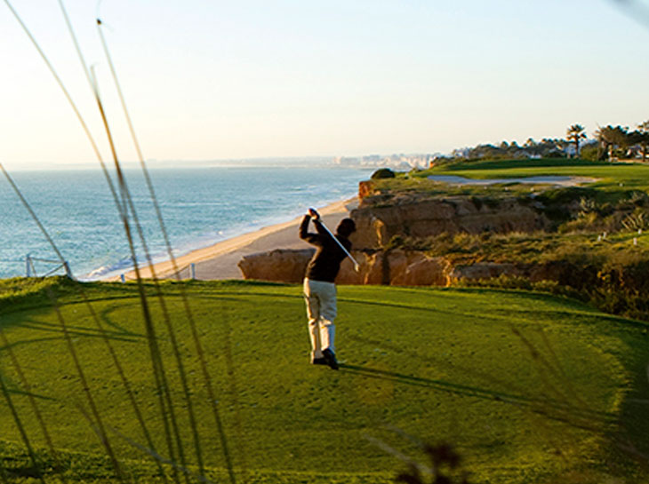 Golf-startbild-1